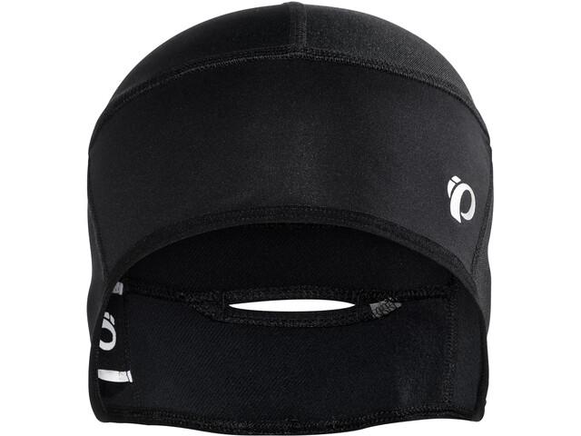 PEARL iZUMi Barrier Accesorios para la cabeza, black